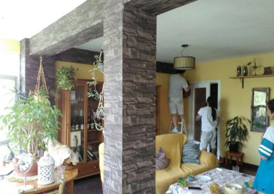 pintores-decoracion-interiores1